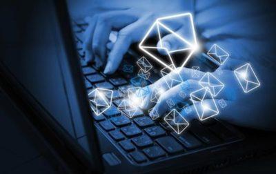 Email Custom Server