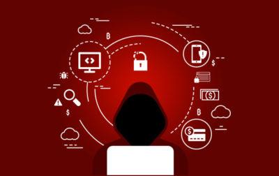 Hawks Infotech IT Security