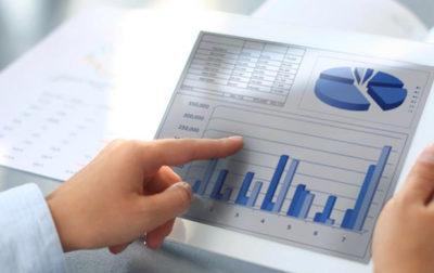 Hawks Infotech Assets Management