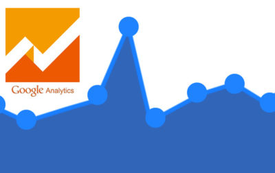 Hawks Infotech Google Analytics