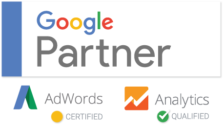 certified ppc professionals & company